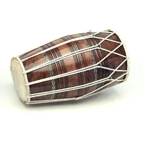 Buy rope Dholak online music instruments selling store cost price shop India