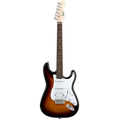 electric-guitar-divyavadya