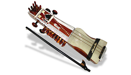 Purchase Sarangi for beginners online music store cost price shop sale India