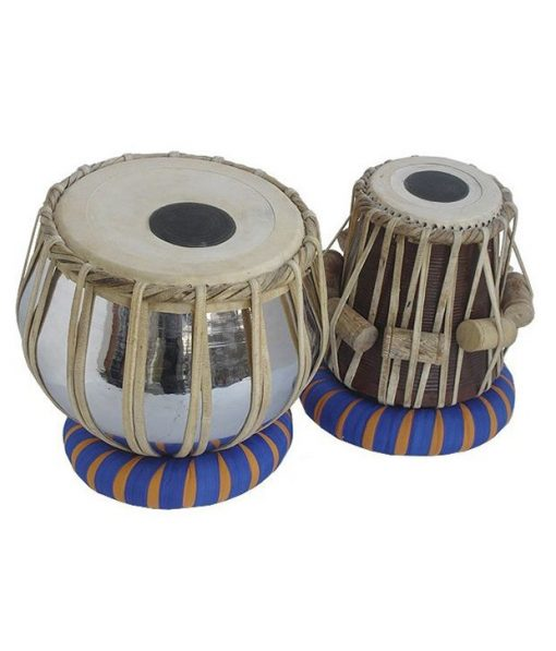 Buy Tabla instrument for beginners online music store cost discounts price shop India