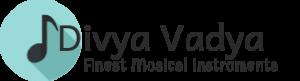 Divya Vadya