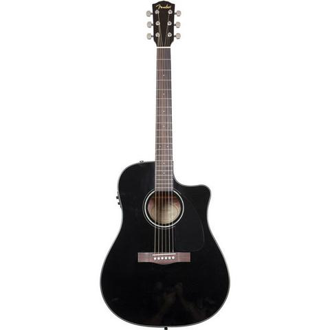 Purchase Acoustic Guitar for beginners online music store cost price shop sale
