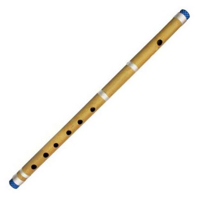 Buy Bansuri for students online music store cost discounts price Flute shop India