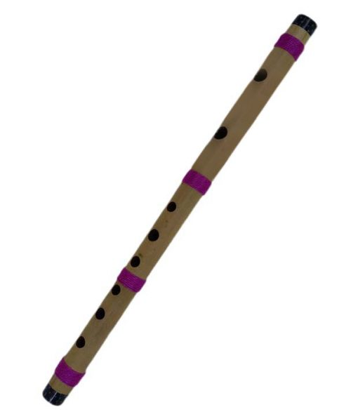 Buy Bansuri Bamboo Flute professional online store discounts sale shop cost price India