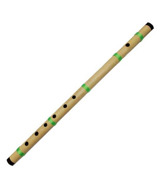Buy professional performance Bamboo Flute Bansuri best cost price online music shop