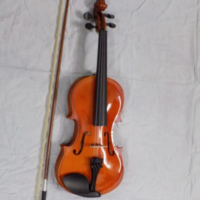 buy-online-violin-for-beginners-divya-vadya