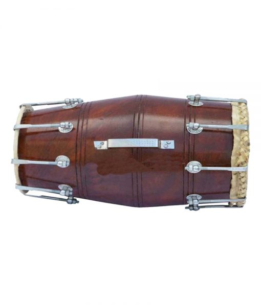 Buy Indian Dholak folk music instrument store cost price shop sale.