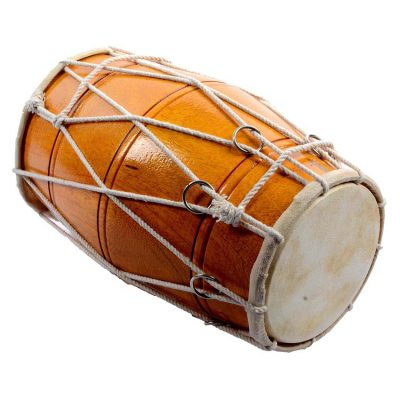Buy Rope Dholak for performance online music store cost discounts price shop India