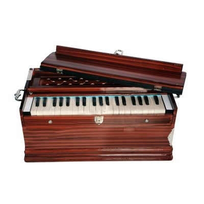 Buy professional Harmonium online music store cost discounts price shop India