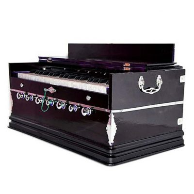 Buy concert Harmonium online music store cost discounts price instruments shop India