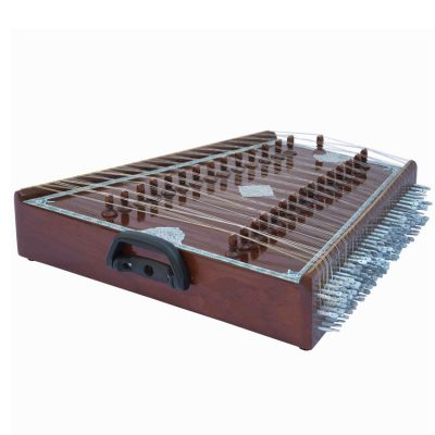 Buy Santoor musical instrumentvonline store discounts sale cost price India shop