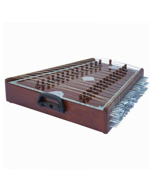 Buy Santoor musical instrumentvonline store discounts sale cost price India shop