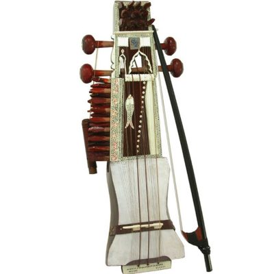 Buy Sarangi for student learners online music store cost discounts price instruments shop India