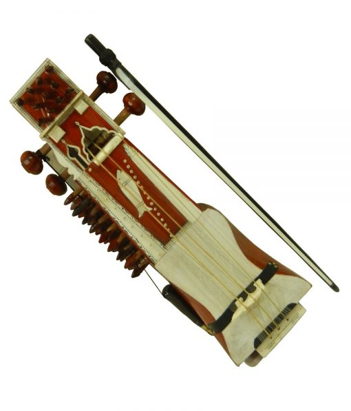 Purchase sarangi music instrument online store cost price discounts sale shop India.