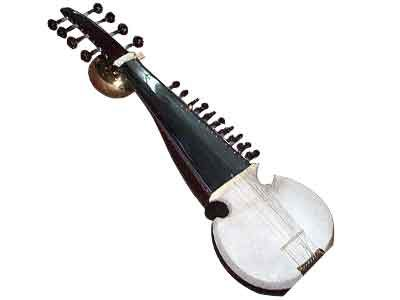 Buy Concert Sarod instrument online music store cost discounts price shop India