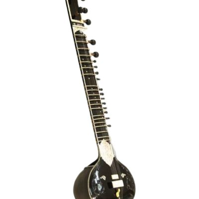 Buy Sitar for beginner learner online music store cost discounts low price shop India