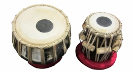 Buy Tabla for beginner learner online music store cost discounts low price shop India