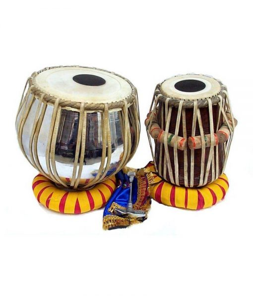Buy professional Tabla set for concert performance online music store discounts shop cost