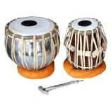 Buy Tabla professional instrument online music store cost discounts price shop India
