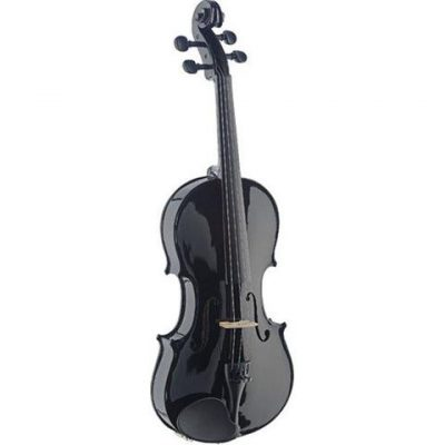 Buy Violin for beginner learner students online music store cost price India shop