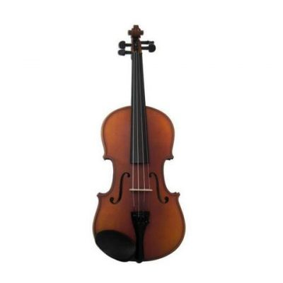 Buy Concert Violin instrument online music store cost discounts low price shop India