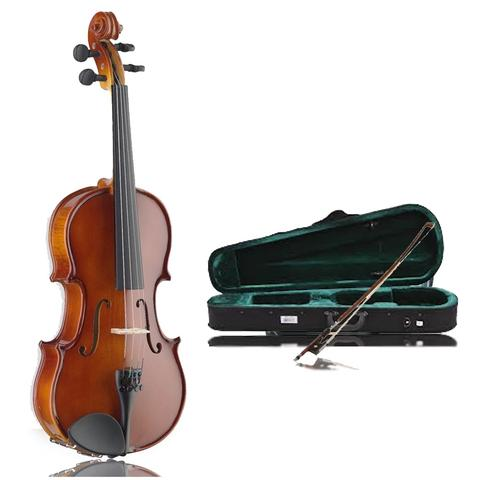 Buy Violin for performance online music store discounts sale cost price India shop