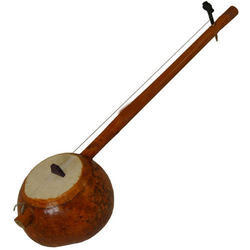 Buy Ektara string music instrument online store discounts sale cost price India shop