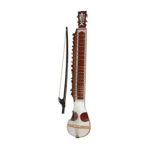 Buy Esraj Indian instrument online music shop discount sale cost price