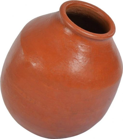 Buy Ghatam Carnatic music instrument online shop discounts cost price store sale