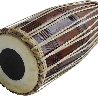Buy Mridangam Carnatic music online store cost discounts price instruments shop India