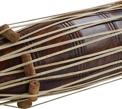 Buy Pakhawaj instrument online music store cost discounts price shop India