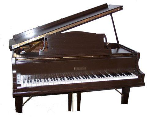 piano-divyavadya