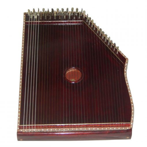 Buy Swarmandal music instrument online store sale cost price