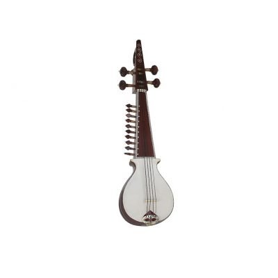 Buy Rabab online Rebab music instrument store sale cost price