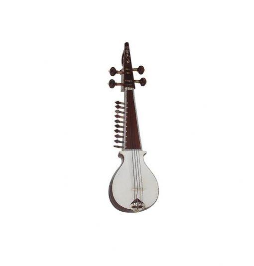Buy Rabab online Rebab music instrument store sale cost price