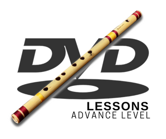 buy-online-bansuri-introductory-certificate-course-advance-dvd-lessons