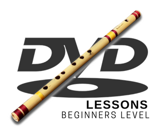 buy-online-bansuri-introductory-certificate-course-beginners-dvd-lessons