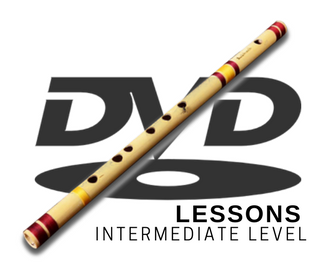 buy-online-bansuri-introductory-certificate-course-intermediate-dvd-lessons