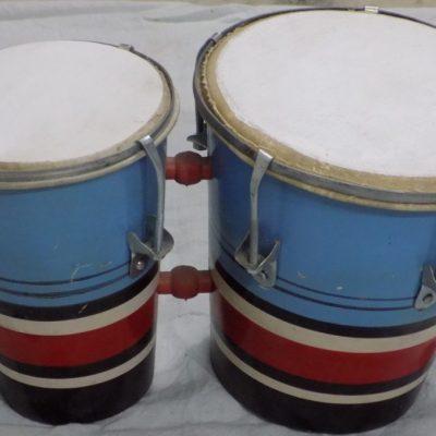 buy-online-blue-colored-bongo-divya-vadya-online-music-store