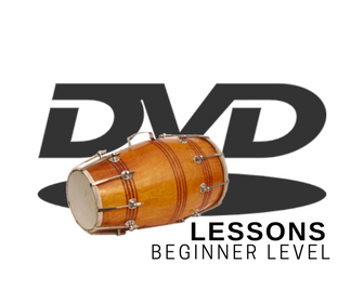 buy-online-dholak-introductory-certificate-course-beginner-dvd-lessons