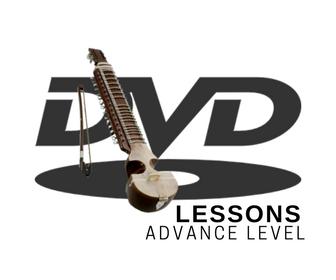 buy-online-esraj-advance-certificate-course-advance-dvd-lessons