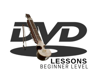 buy-online-esraj-introductory-certificate-course-beginner-dvd-lessons