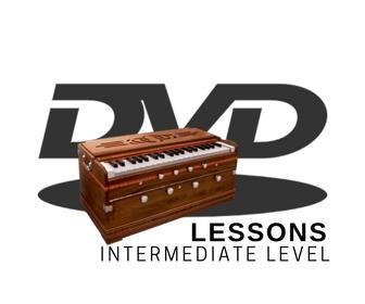 buy-online-harmonium-intermediate-certificate-course-intermediate-dvd-lessons