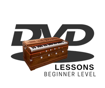 buy-online-harmonium-introductory-certificate-course-beginner-dvd-lessons
