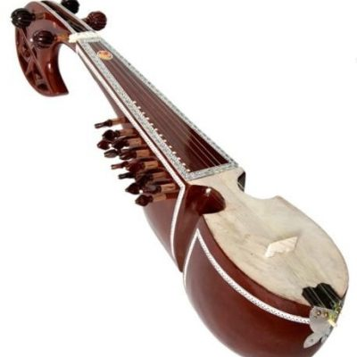 buy-online-rabab-instrument-for-professionals-players-divya-vadya