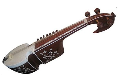 buy-online-rabab-instruments-for-concert-payers