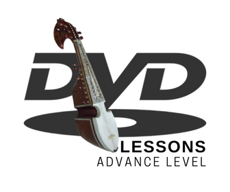 buy-online-rebab-advance-certificate-course-advance-dvd-lessons