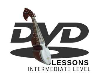 buy-online-rebab-intermediate-certificate-course-intermediate-dvd-lessons