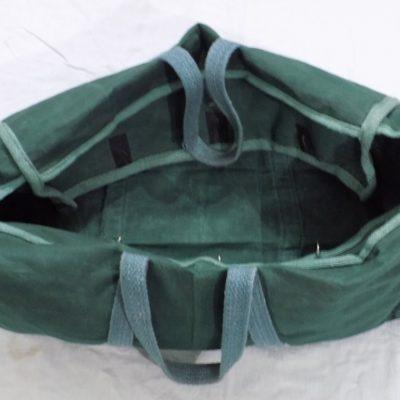 dholak-soft-cover-carry-bag