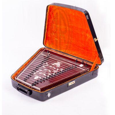 santoor-instrument-carry-case